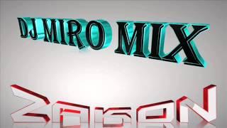 RMX Krisko & Maria Ilieva    Vidimo Dovolni 2014 By Dj Miro MixX