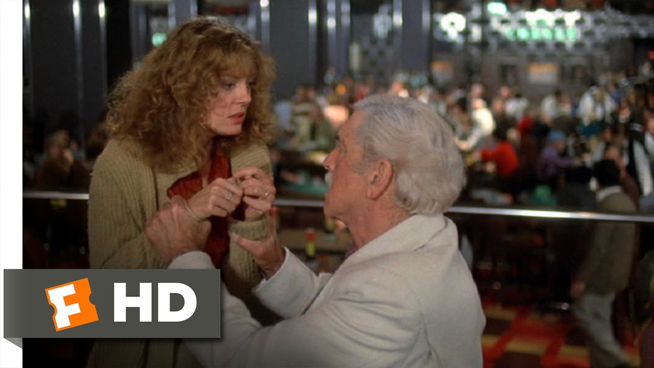 atlantic city 58 movie clip i want my money 1980