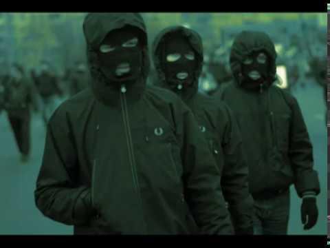 Клип Vendetta - Лепит нас