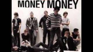 Money Money - Sweet Fever
