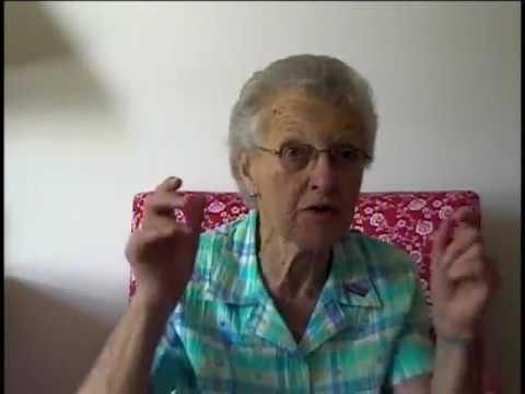 Lillian Lorraine Yonally, US Army Air Forces, World War Two