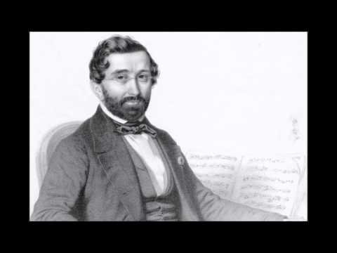 Adolphe Adam - Si j'étais roi (1852)