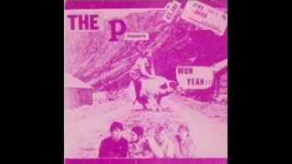 The Peasants - Here She Comes