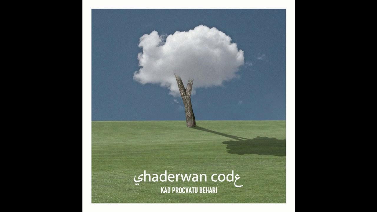 shaderwan code