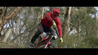 BMPCC4K Showcase: Mountain Bike