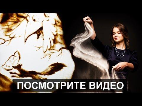 дом кино васильевская 13 телефон кассы