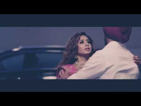 Mene Rab Badalte Dekhe Va | Qismat | Punjabi Song 2017 | Love Song| My Favourite | Breakup Song | ❤️