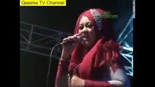 Pacobaning Urip QASIMA - Qasima TV