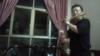 hoa sứ nhà nàng- sáo trúc-bùi hồng