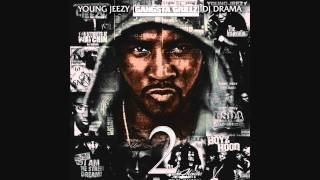 Young Jeezy-Real is Back 2-Real is Back 2 Intro