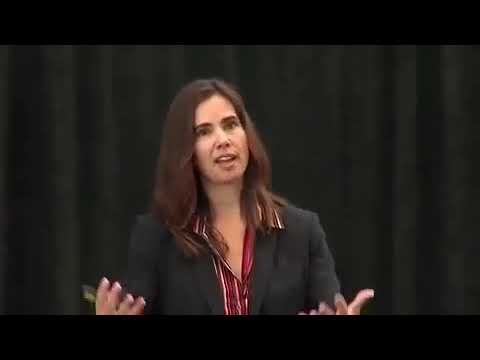 Dr. Kristin Neff,  Self Compassion  - Mindfulness