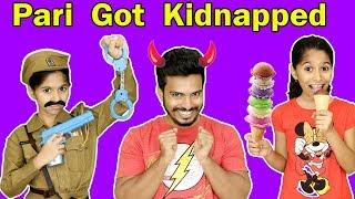 Download Pari Ho Gayi Gayab   Moral Story Pari's Lifestyle