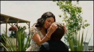 HSM3 - Can I Have This Dance (movie scene)(HQ)