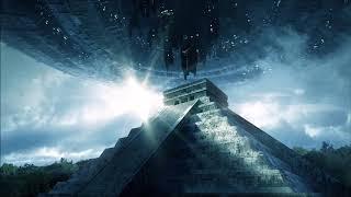 Progressive/Psytrance Mix 2020 [Psychedelic Hallucination Part #27 Mixed by Dysomnia]