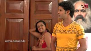 3 Idiots - Episode 59 14th March 2016