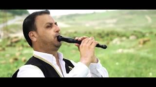 كليب جديد بيك حسين حج ناصر Pîk  Hussein Haj Naser