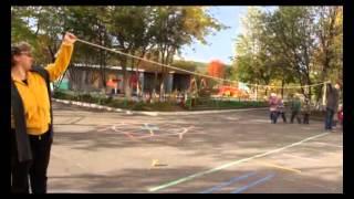 5  Праздник день здоровья в детском саду(, 2013-12-19T21:26:36.000Z)