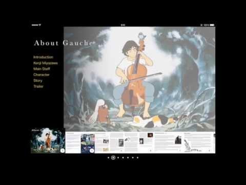 """gauche-the-cellist""-archive-(ibooks)"