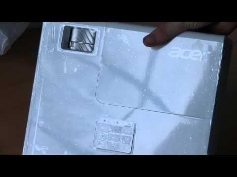 acer-h6510bd-unpacking-günstiger-full-hd-3d-beamer