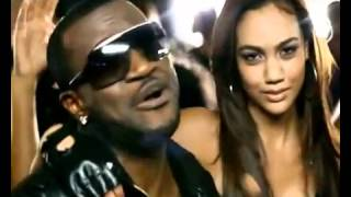 P Square - No One Like You [Official Video].mp4