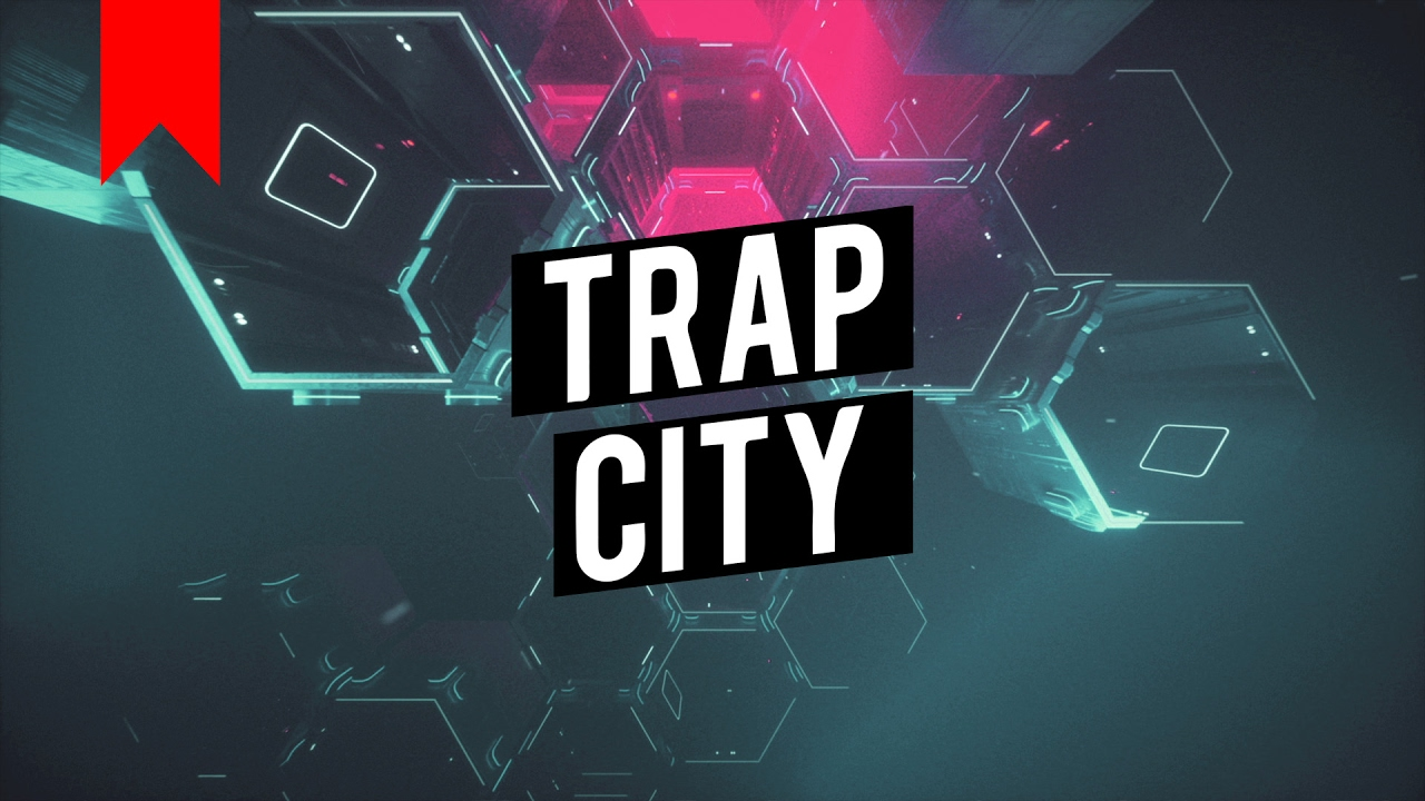 mr-carmack-kick-it-up-inverness-remix-trap-city