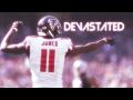 Julio Jones MIX - Devastated (Feat. Joey Badass & Thunder Prod.) [HD]
