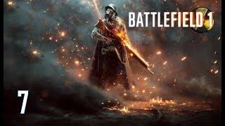 Battlefield 7(G) Ziemia niczyja
