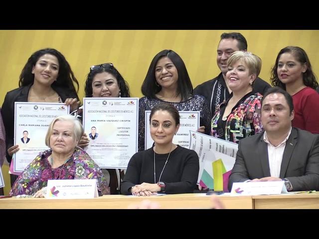 Avanzan acciones para recuperar el tejido social en Michoacán