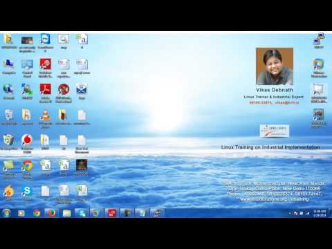 OpenFire Chat Server Installation, Configuration In Hindi