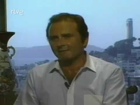 Jazz Entre Amigos - Stan Getz (30/01/1985)