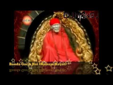 Banda Garib Hai {Hamsar Hayat} Electro Remix Dj Manoj Gwalior Mixing 8435799843 1280x720 3.78Mbps 20