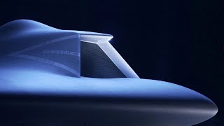 Skunk Works - On the Path to 75 Years of Innovation Video