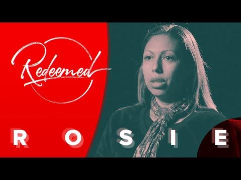 Redeemed // Rosie (en español)