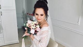 Влог со свадьбы Анатолия и Анны 12.05.2018