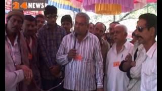 Ivn24news|Ivn Media|Samachar|News|Gujarati News|India News|ivn-15-11-2013