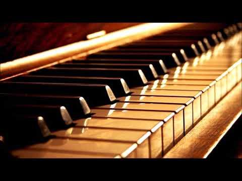 Piano Ringtone | Ringtones For Android | Instrumental Ringtones