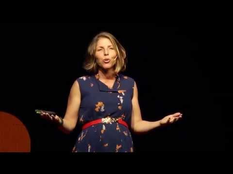 Why We Should Follow Pop Music   Mikaela Ben Dori   TEDxWhiteCity