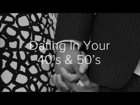 online dating northern ireland