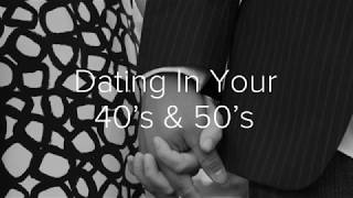 Festival Dating - The key to love in your 30s and 40s - Dating tips from Single in London