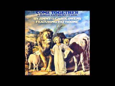 1 Come Together  A 70s Musical Experience in Worship