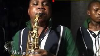 Wasiu Alabi Pasuma - Abegi Anu Carnival Part 1 (Official Video)