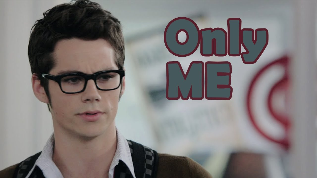 Download Stuart Twombly | Only me