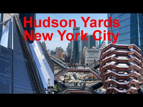 hudson-yards,-high-line,-new-york-city-usa