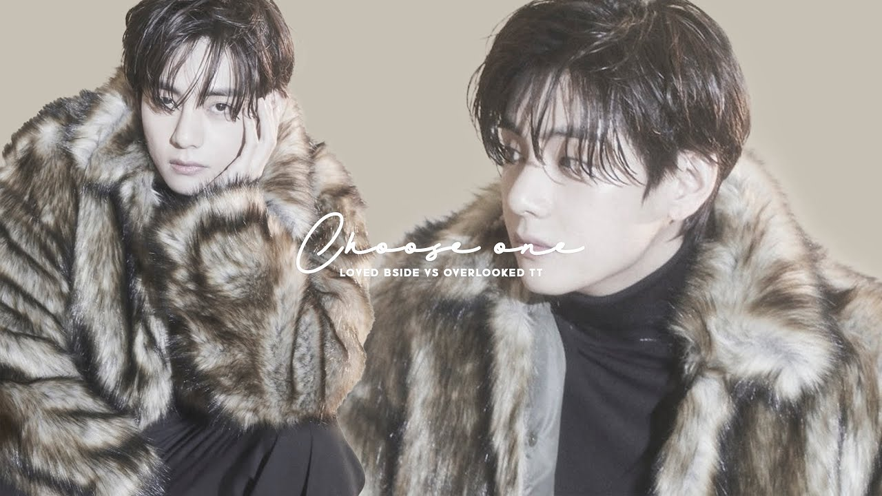 Download loved bsides vs overlooked title tracks