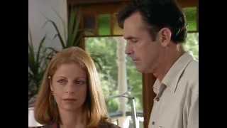 Сериал Чародей / Spellbinder (1995) 24 Серия : Чародей В Доме