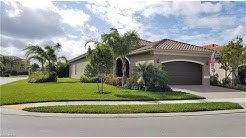 Fort Myers Gated Community - Priced BELOW Market Value