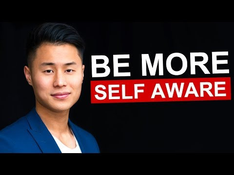 How to Increase Your Self Awareness to Be More Successful Faster