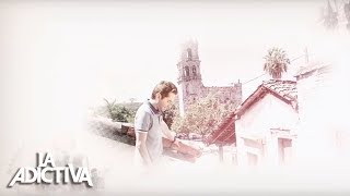 La Adictiva - El Amor De Mi Vida [Lyric-Video]