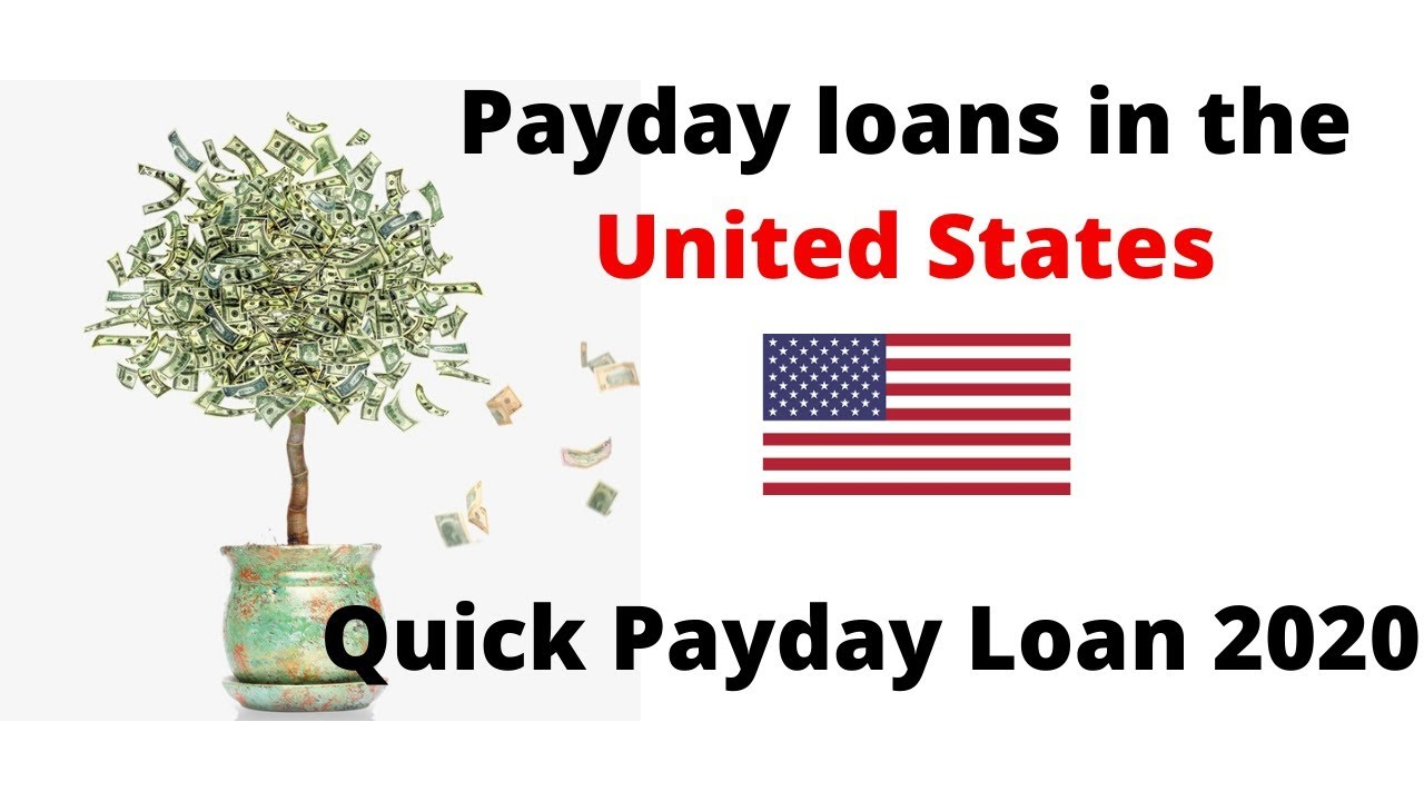 cash loans online today gjfbgd 1