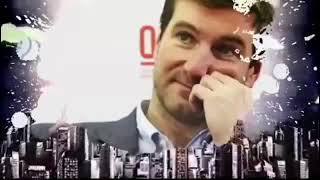 Антон Красовский - Особое мнение (27.08.2018)